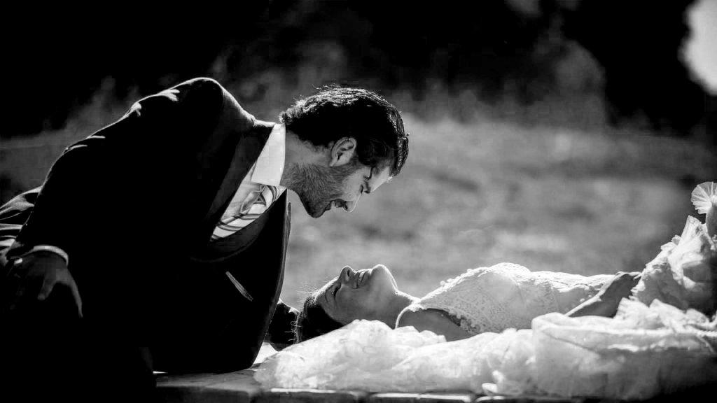 wedding photographer La Manga Murcia Fredy Mazza