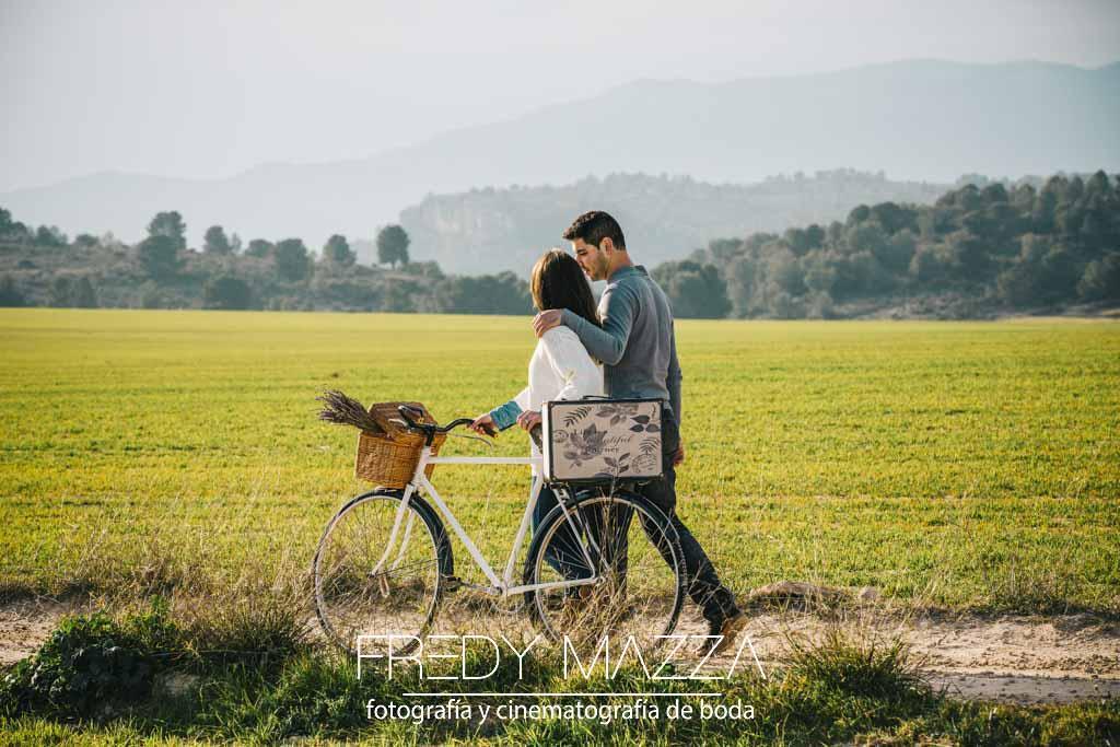 fotografos murcia videos boda Freddy Mazza
