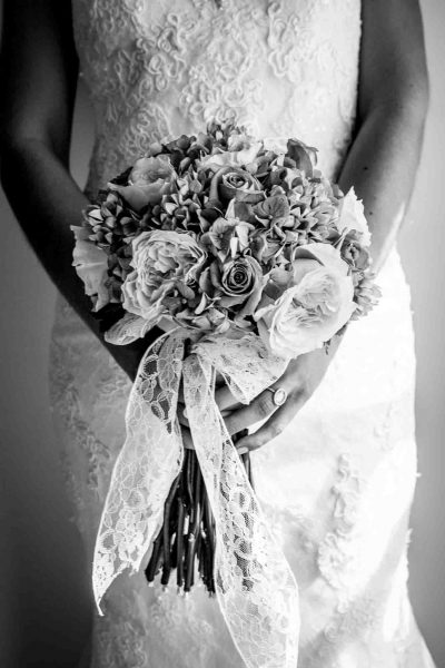Wedding Destination La Manga Club Photographer