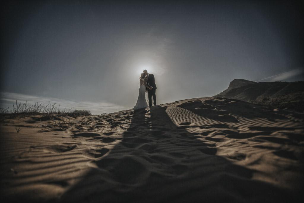 Fotografo para bodas en Murcia Cartagena FredyMazza