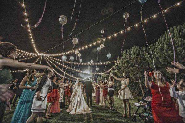 fotografo boda murcia cartagena alicante