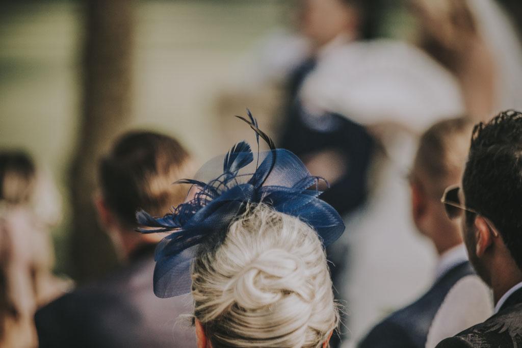 Tocados de boda Fotografos Molina Fredy Mazza