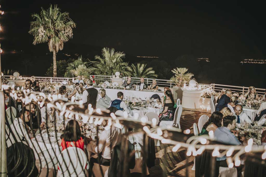 Wedding photographer La Manga Videographer ©FredyMazza