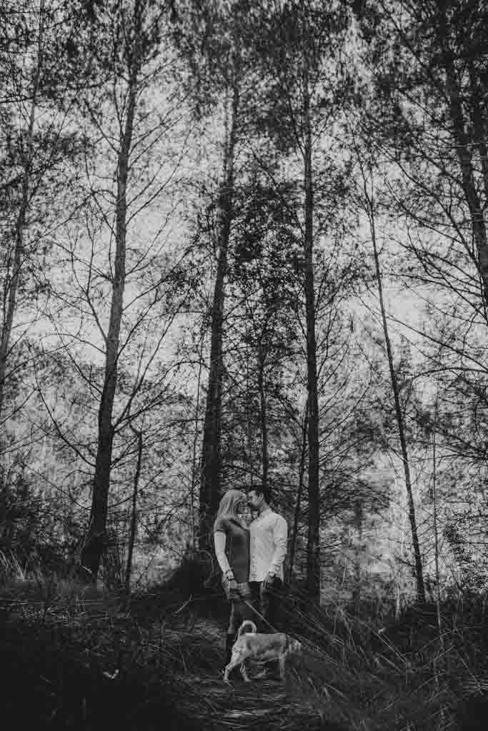 fotografo bodas murcia molina segura videos originales para boda