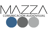 Fotografo Ecommerce Audiovisual Corporativo MazzaComunicacionAudiovisual