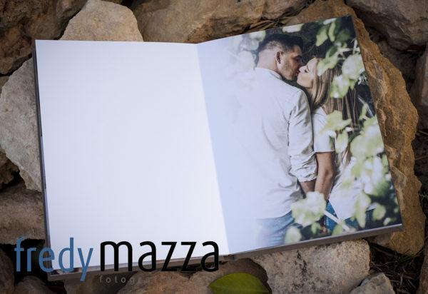 Reportaje de bodas Murcia Preboda Fredy Mazza