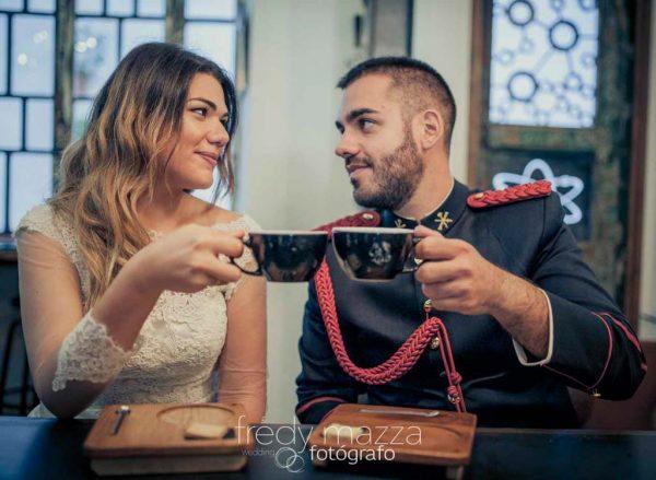 Fotografo de bodas postboda Murcia Cartagena