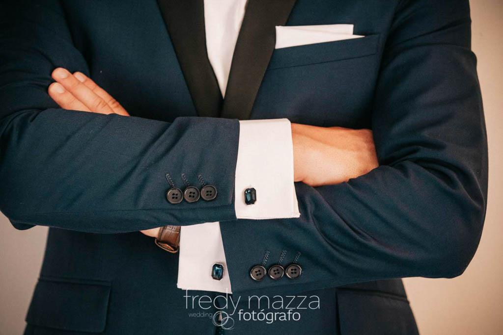 Wedding photographer Hotel Principe Felipe