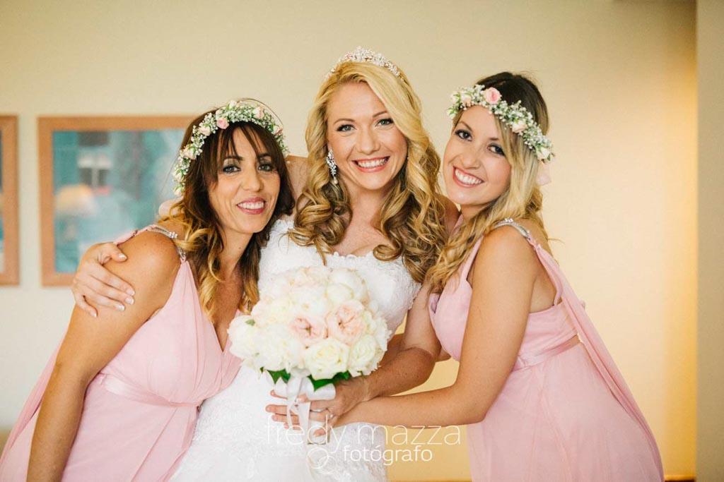 Fotografos boda murcia cartagena alicante Fredy Mazza