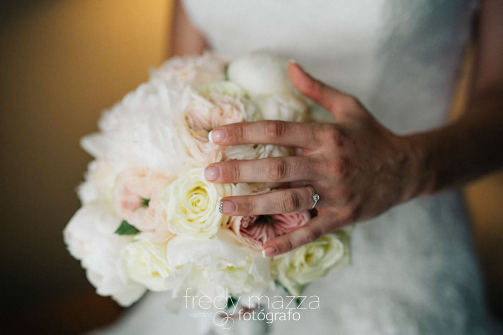 La Manga Club Wedding photographer