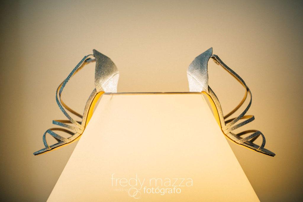 fotografos murcia cartagena bodas diferentes Fredy Mazza