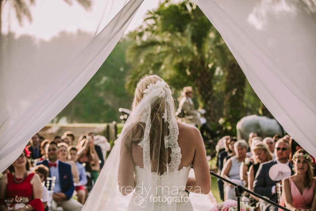 Fotógrafo de boda en Murcia Cartagena La manga
