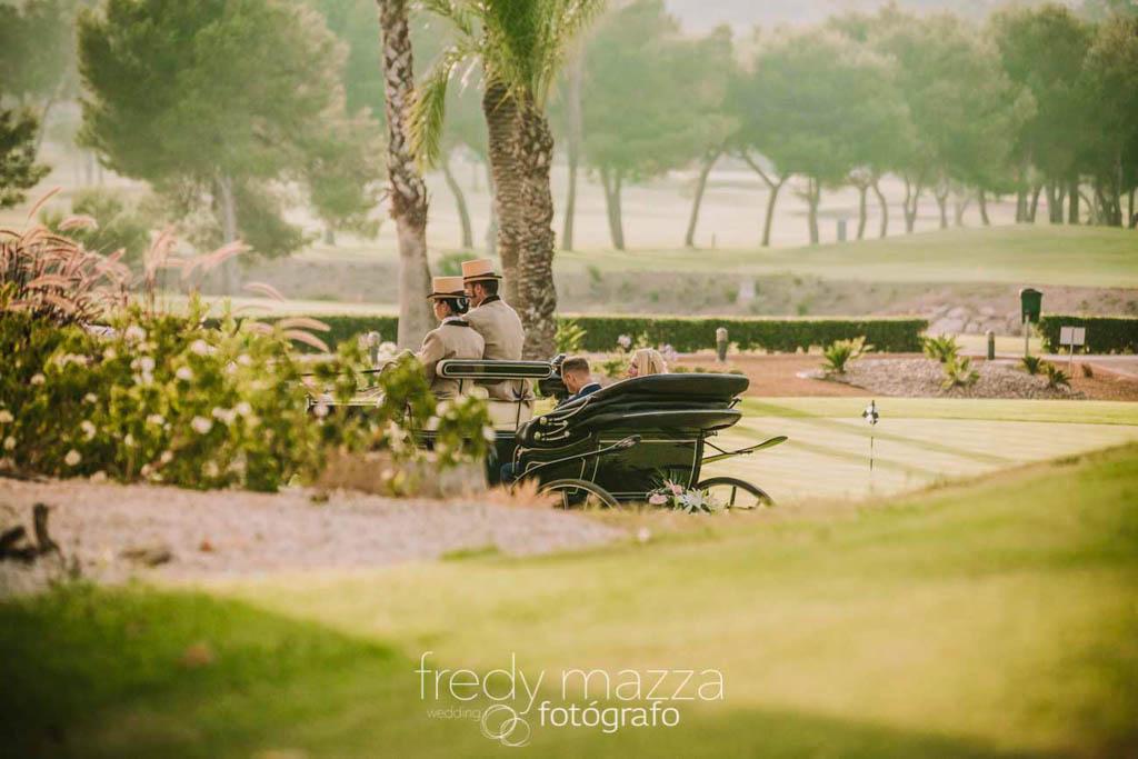 fotografo boda Manga Cartagena Murcia