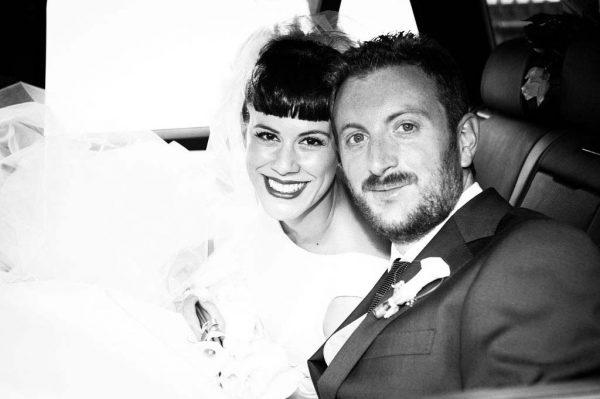 Videos boda originales Murcia Molina Segura Fredy Mazza