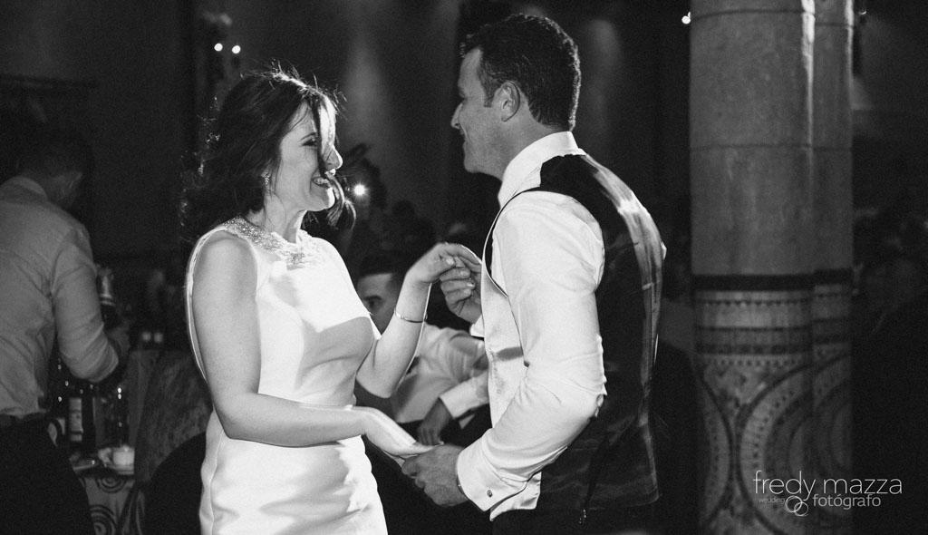 Fotografo murcia boda molina segura Fredy Mazza