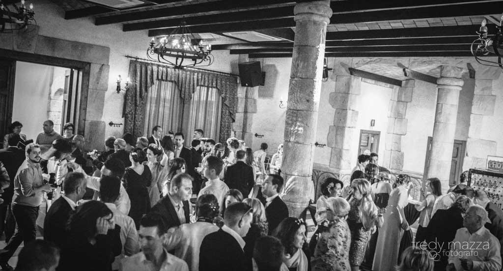 salones para bodas archena Fotografo Fredy Mazza