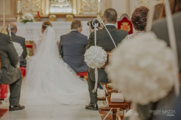 fotografo bodas la herencia celebraciones