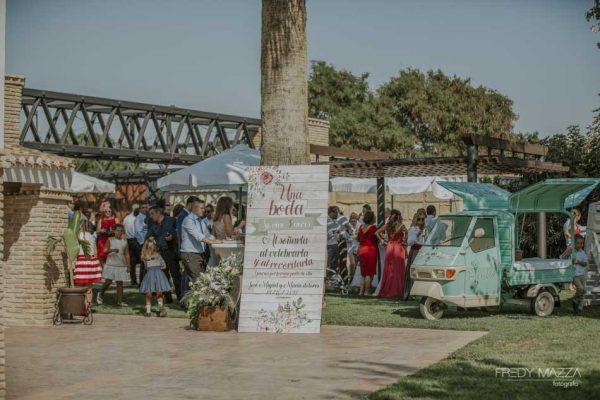 Fotografos Cartagena Murcia Videos boda diferentes Fredy Mazza