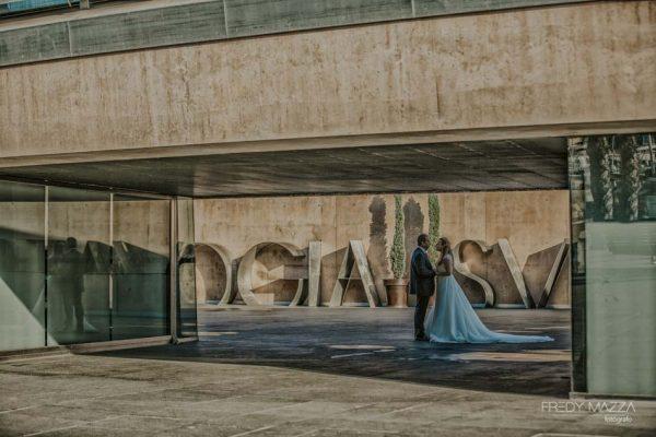 Fotografo bodas Murcia Molina Segura