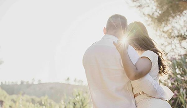 fotografos boda murcia molina segura cartagena Fredy Mazza video