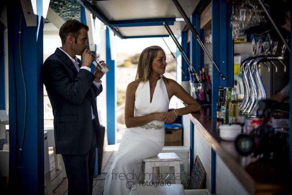 fotografo bodas murcia molina segura videos Fredy Mazza