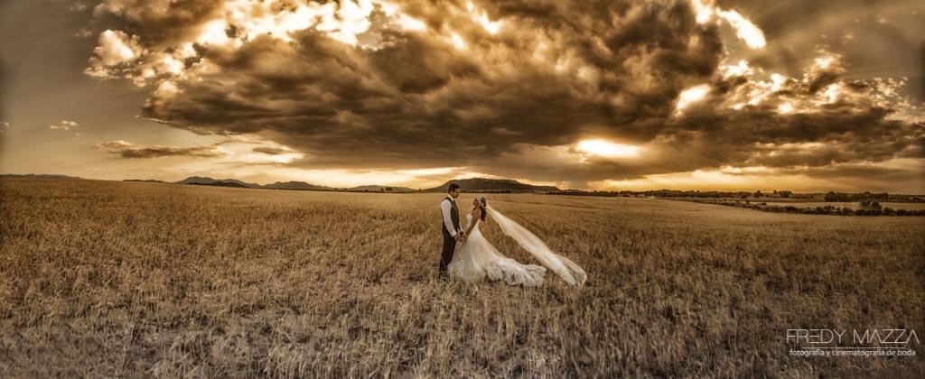 Fotógrafos para bodas en Cartagena Murcia y Alicante