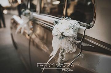 fotografia bodas murcia