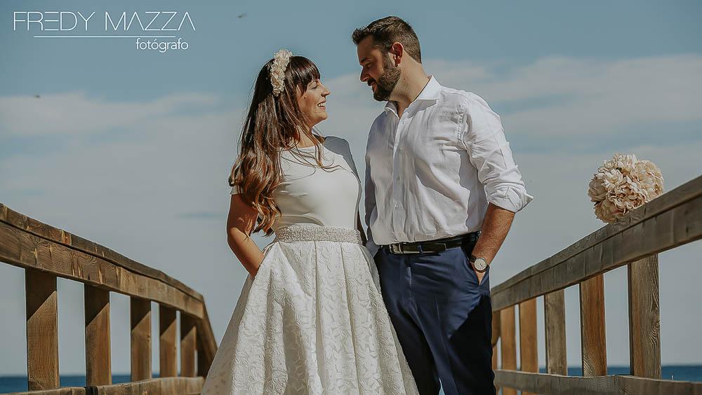 fotografos boda murcia molina segura Fredy Mazza Video bodas