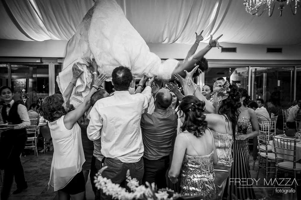 Fotografos boda Murcia Molina Video Fredy Mazza