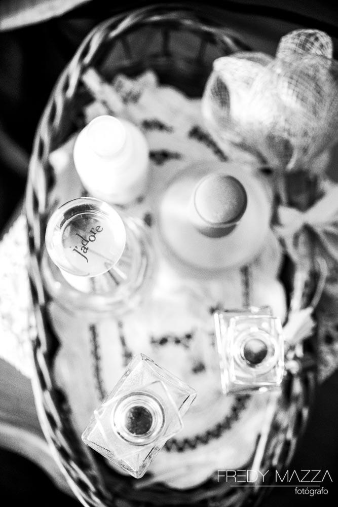 fotografo bodas murcia molina segura video Fredy Mazza