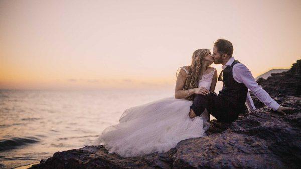 fotografos boda murcia molina de segura Video bodas Fredy Mazza