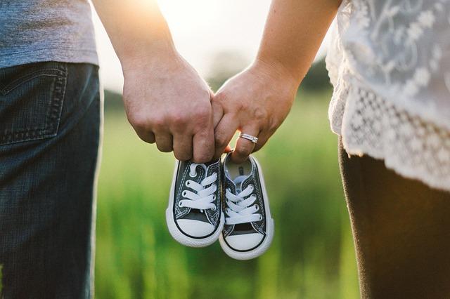 fotografos Murcia familia maternidad