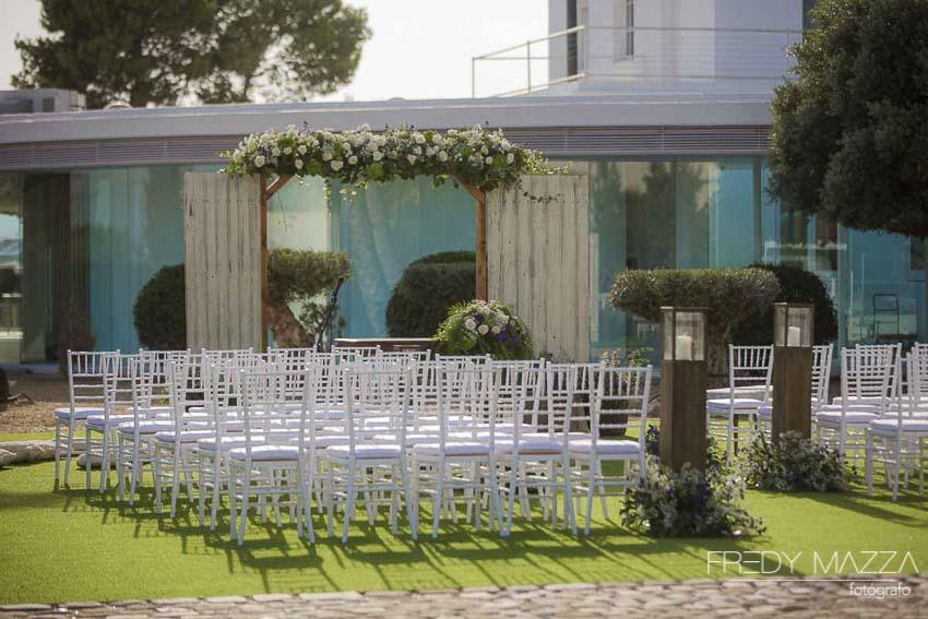 Fotografos boda murcia Fincas boda Fredy Mazza