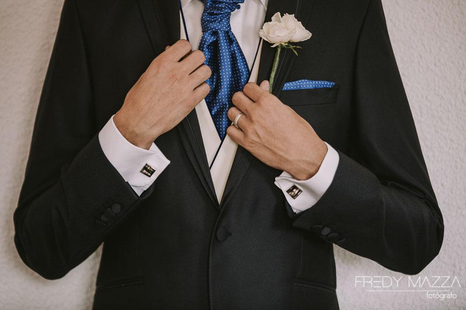 bodas murcia fotografia video freddy mazza