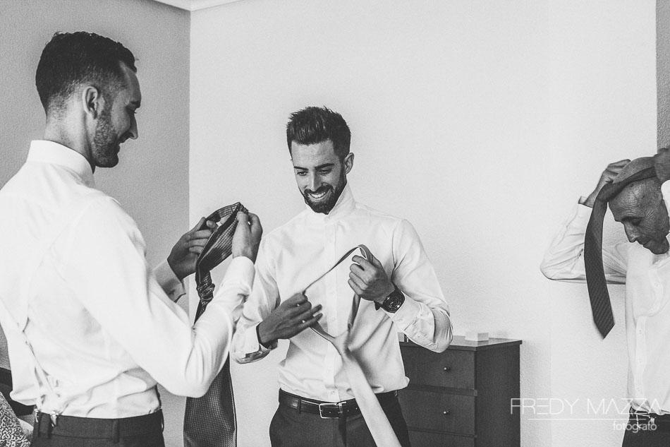 fotografo bodas murcia molina segura Fredy Mazza
