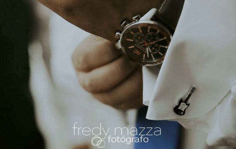 bodas murcia fotografia video Fredy Mazza
