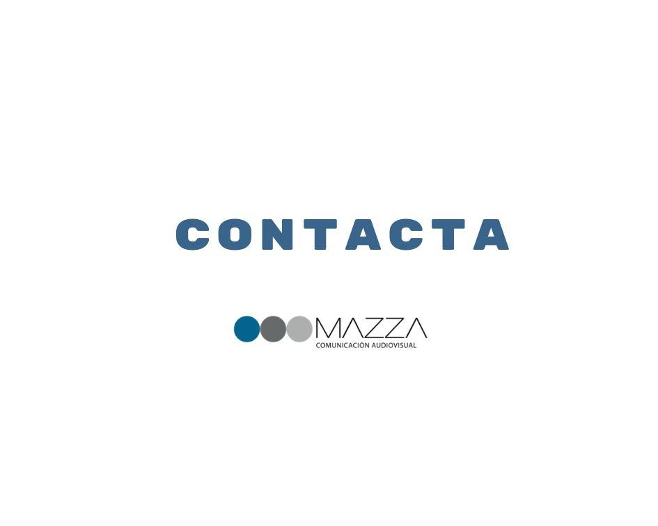 fotografía producto en Murcia Fotografos
