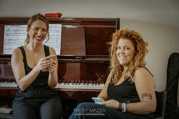 novias murcia @consueortizmakeup by @fredymazzafotografo