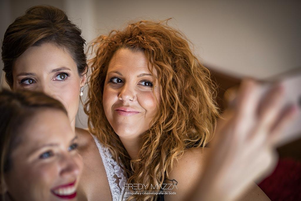 @consueortizmakeup novias murcia fredy mazza fotografo bodas