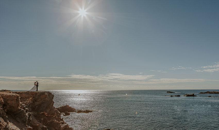 Fotografo-Murcia-Molina-Cartagena-Alicante-FredyMazza-040-3